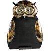 Hazelwood Home Ollie Owl Chalkboard