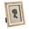 Hazelwood Home Ruth Picture Frame