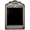Hazelwood Home Home Sweet Home Chalkboard