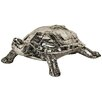 Hazelwood Home Turtle Statue