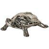 Hazelwood Home Statue Turtle