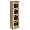 Hazelwood Home Kommode Home