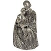 Hazelwood Home Love of Africa Figurine