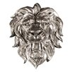 Hazelwood Home Lion Statue