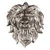 Hazelwood Home Büste Lion
