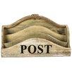 Hazelwood Home Briefständer