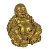 Hazelwood Home Buddha Statue