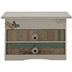 Hazelwood Home Cianna Jewellery Box