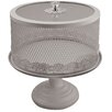 Hazelwood Home Cake Stand