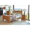 Hazelwood Home Tarifa Bed Frame