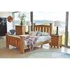 Hazelwood Home Tarifa Bed Frame