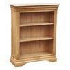 Hazelwood Home Walmer 112cm Bookcase