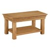 Hazelwood Home Walmer Coffee Table