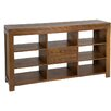 Hazelwood Home Sideboard