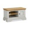 Hazelwood Home Chiltin TV Cabinets