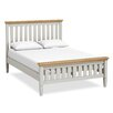 Hazelwood Home Chiltin Platform Bed