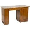 Hazelwood Home Schreibtisch