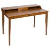Hazelwood Home Desk