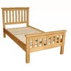 Hazelwood Home Cotswold Bed Frame