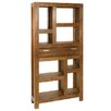Hazelwood Home Bookcase