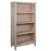 Hazelwood Home 180 cm Bücherregal