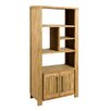 Hazelwood Home 164cm Bookcase