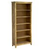 Hazelwood Home 200cm Bookcase