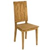 Hazelwood Home Dining chair