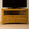 Hazelwood Home Lydney TV Cabinets for TVs up to 39""