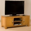 Hazelwood Home Lydney TV Stand for TVs up to 47""