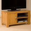 Hazelwood Home Lydney TV Cabinets for TVs up to 35""