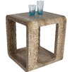 Hazelwood Home Morely Side Table