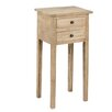 Hazelwood Home Side Table