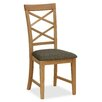 Hazelwood Home Surrey Dining Chair