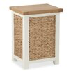 Hazelwood Home Forto Laundry Basket