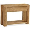 Hazelwood Home Oregon Console Table