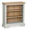 Hazelwood Home Chiltin 93cm Bookcase