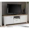 Hazelwood Home TV-Lowboard Dandy