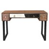Wildon Home Erta Writing Desk