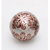 Wildon Home Decorative Ball (Set of 2)