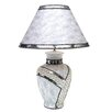 Wildon Home Burkina 66cm Table Lamp