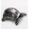 Wildon Home Decorative Turtle Figurine