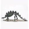Wildon Home Dinosaur Figurine