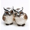 Wildon Home Owl Figurine