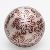 Wildon Home Decorative Ball