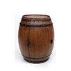 Wildon Home Burkina Wine Cabinet