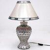 Wildon Home Burkina 60cm Table Lamp