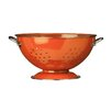Wildon Home Retro Stainless Steel 23cm Colander