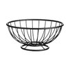 Wildon Home Huron Iron Basket