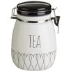 Wildon Home Soultz Tea Canister